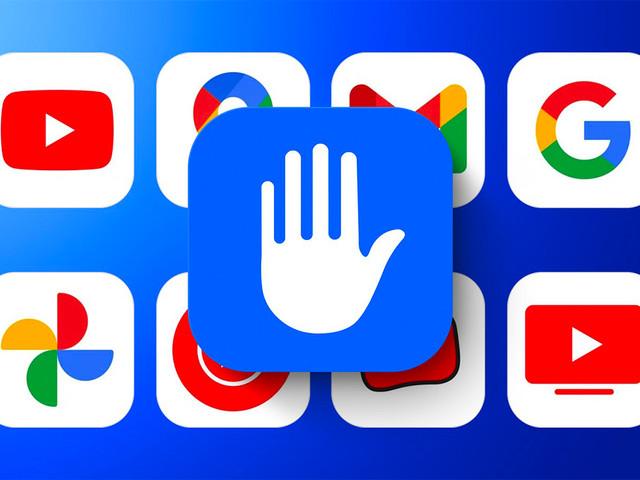 Dopo quattro mesi, Google aggiunge le etichette della privacy a tutte le sue app