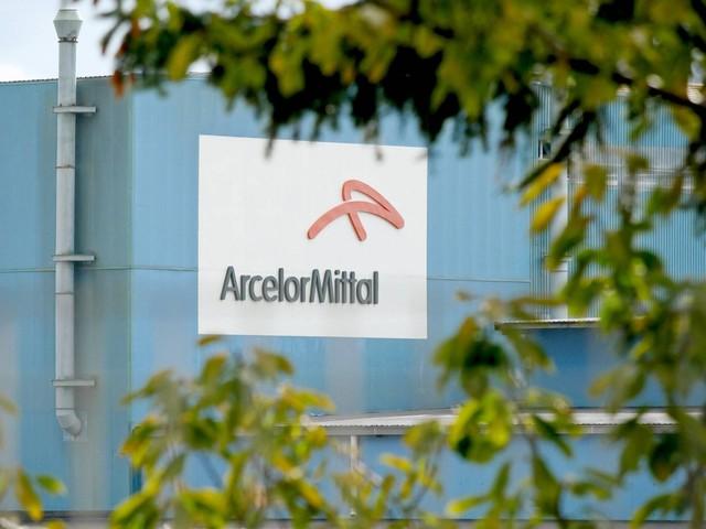 Ex Ilva, 4.700 esuberi nel nuovo piano di Arcelor Mittal
