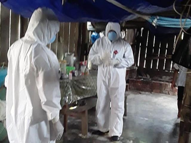 Coronavirus, nel mondo oltre 935mila morti