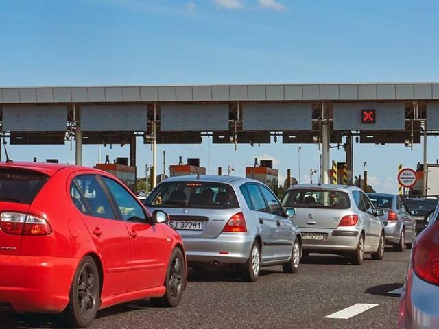 Sciopero dei caselli autostradali 4 e 5 agosto: si pagherà lo stesso, orari e modalità