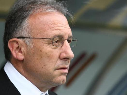 """Zaccheroni: """"Curioso di vedere Lozano in Italia. Icardi? Fa comodo a tutti. Per lo scudetto vedo ancora favorita la Juventus!"""""""