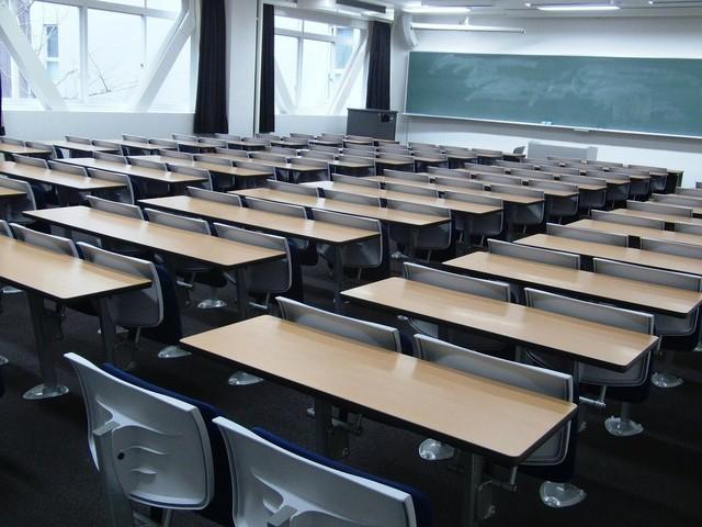 La Germania è diventata il paese non di lingua inglese che attrae più studenti stranieri al mondo
