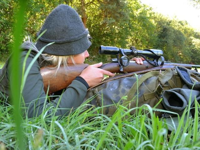 Domani si apre la stagione della caccia Settemila trentini pronti a sparare