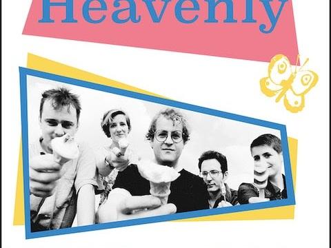 """""""A Bout De Heavenly"""""""