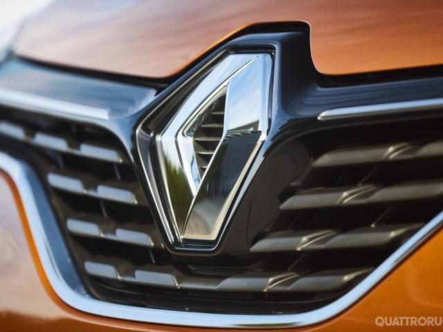 Renault - In trattative per tagliare la partecipazione in Nissan