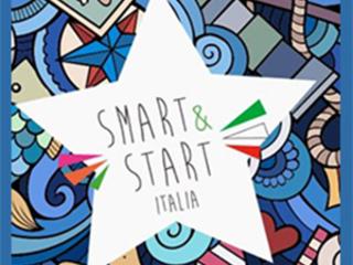 NUOVE IMPRESE INNOVATIVE, Smart&Start Italia: approvata importante revisione della disciplina agevolativa. Finanziamento fino a 1.500.000, a tasso zero. a 10 anni, fino al 90% e contributo fino al 30%. Domande a sportello.