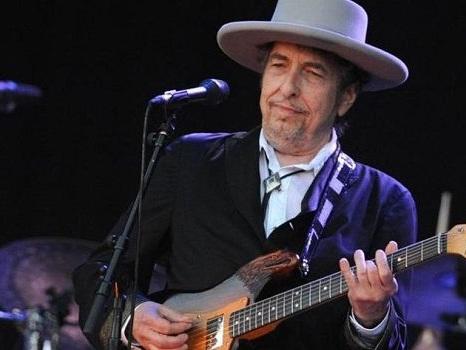Bob Dylan a Roma nel 2018 per tre concerti esclusivi: i primi live in Italia dopo il Premio Nobel alla Letteratura
