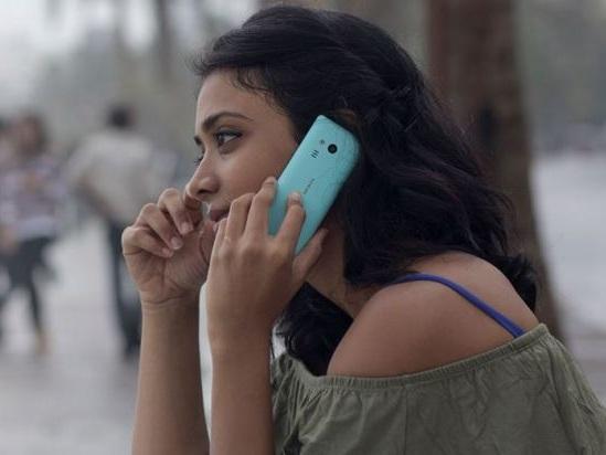 Il feature phone di Nokia con Android 8.1