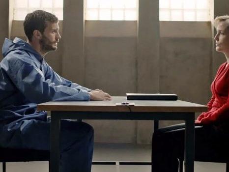 Il finale di The Fall 2 su Rai4 incastra Paul Spector, trama del 24 giugno e anticipazioni terza stagione