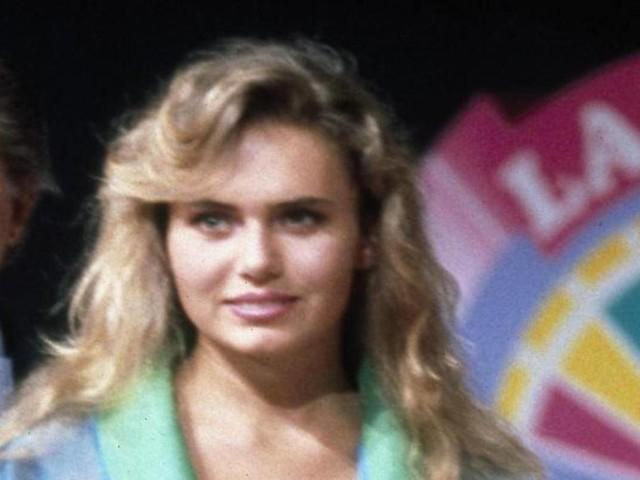 Ylenia Carrisi avvistata a Las Vegas: finalmente la svolta