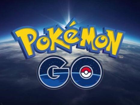 Pokémon GO in un nuovo periodo d'oro? Riprende la crescita per il gioco di Niantic