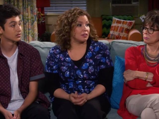 5 sitcom americane che provocano dipendenza, da Mom a Giorno per Giorno