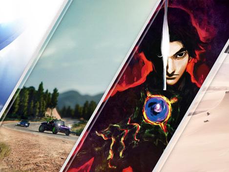 Le novità di questa settimana su PlayStation Store: Ace Combat 7: Skies Unknown, Onimusha: Warlords, Vane e altro ancora