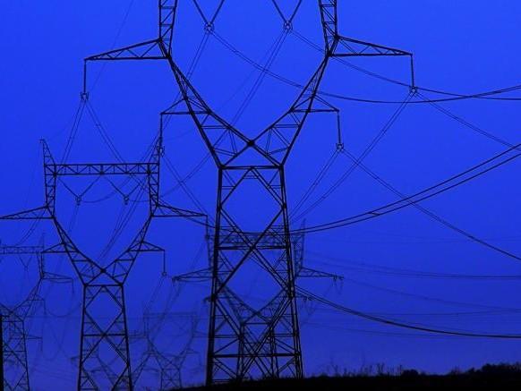 Maxi-black out in Argentina e Uruguay, in 48 milioni senza luce