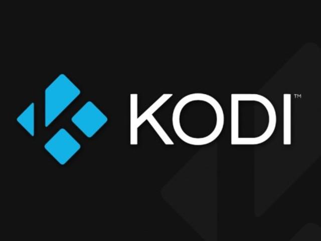 Kodi su Android: come si installa e si configura al meglio