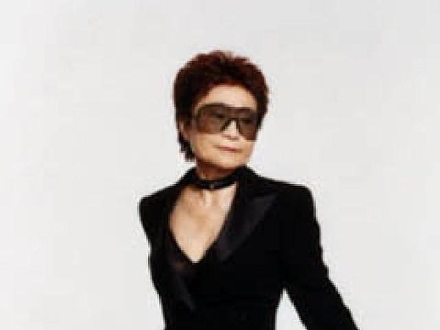 "John Lennon & Yoko Ono: esce la ristampa di ""Wedding Album"""