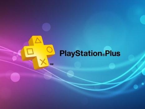 Ufficiali i PlayStation Plus di agosto 2019: quali sono i giochi PS4 gratis
