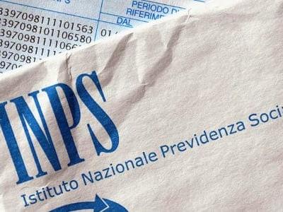 Pensioni News | Ultime Notizie Oggi | Riforma | Novità