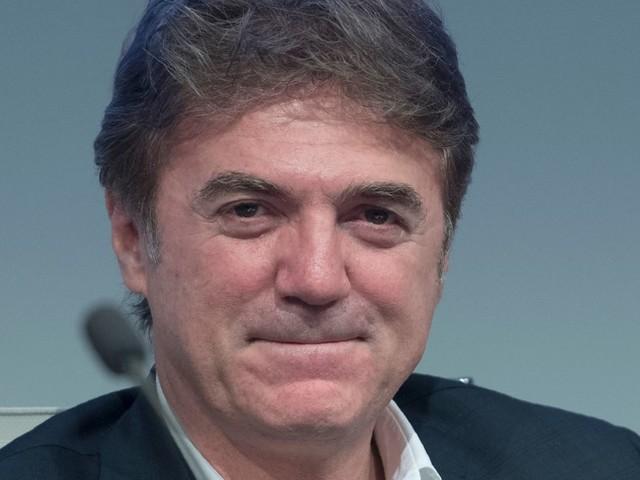 Flavio Cattaneo lascia Tim dopo i contrasti con Vivendi, il 24 luglio Comitato nomine e Cda