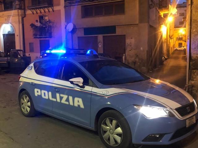Mafia nigeriana, 18 arresti in tutta Italia, da Bologna al Salento