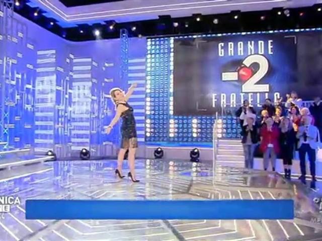 Domenica Live, Andrea Damante e Giulia De Lellis ospiti dalla D'Urso? [ANTICIPAZIONI]
