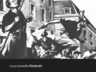 Il Fascismo senza maschere quello autentico e rivoluzionario – recensione a cura di Maurizio Rossi