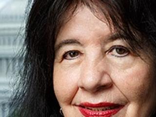 Dal laboratorio di traduzione An American Sunrise di Joy Harjo, appena nominata Poet Laureate degli USA