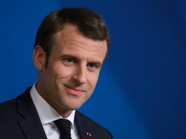 Macron non parteciperà alle celebrazioni per i 75 anni del D-Day
