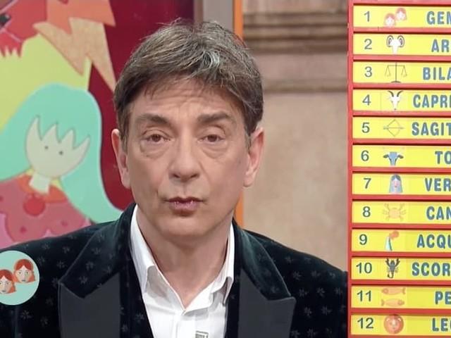 Oroscopo Paolo Fox oggi Lunedì 1 Giugno: previsioni segno per segno