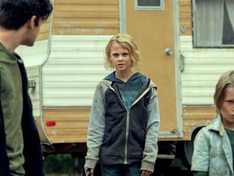 The Walking Dead 9 sconvolge per la violenza sui bambini e le rivelazioni sulla X: anticipazioni 18 marzo
