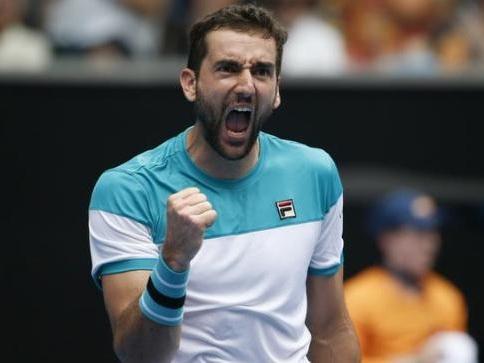 ATP Queen's, è Cilic il campione. Djokovic si arrende dopo tre ore