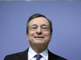 In che senso l'Umbria sarà un test per l'operazione Mario Draghi