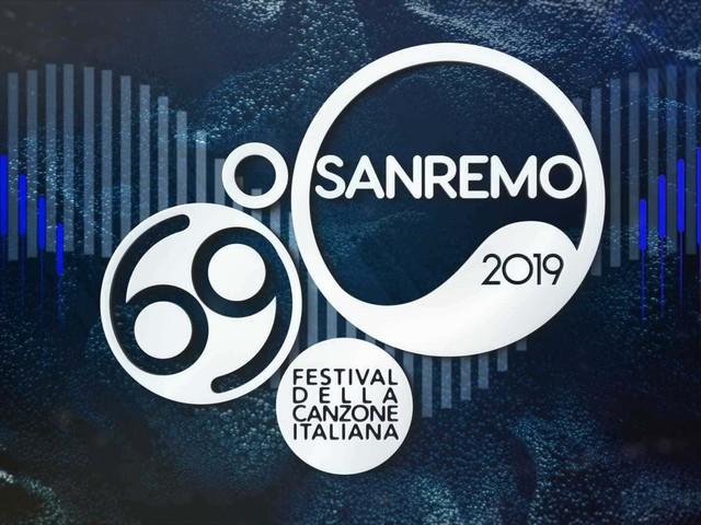 Sanremo 2019 su Rai Radio Tutta Italiana con Fiorello, Ermal Meta e tanti altri