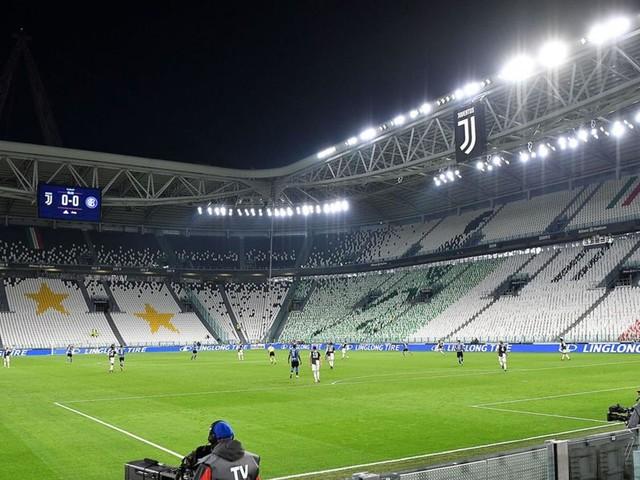 Torna la Serie A: via il 20 giugno (sperando di arrivare in fondo)