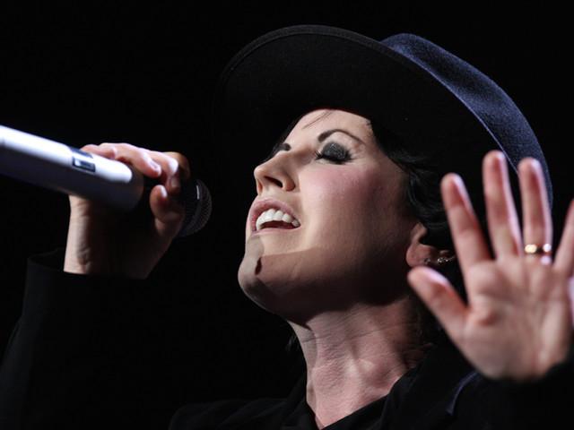 I Cranberries annunciano l'ultimo album con Dolores O'Riordan, 'In The End'