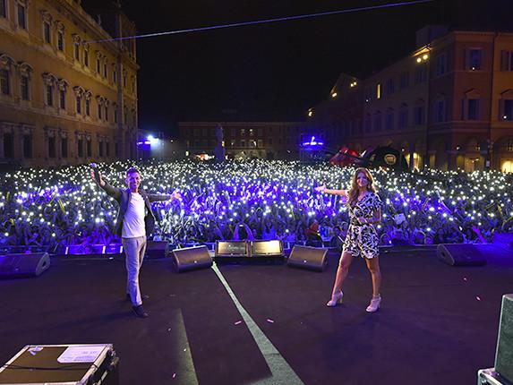 """Torna il Festival """"Settembre / Prato è Spettacolo"""""""