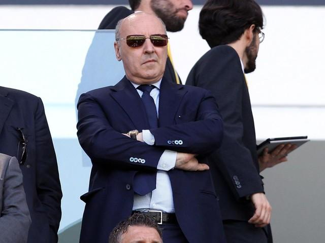 Calciomercato Juventus, il Siviglia voleva inserire un bianconero nell'affare N'Zonzi: ma Marotta…