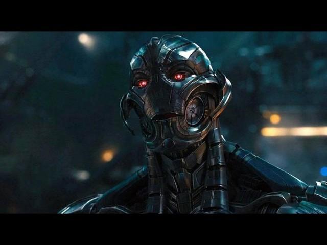 Ultron tornerà nella fase 4 del Marvel Cinematic Universe? Ecco una teoria