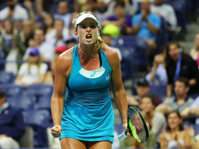 'Mental Health Is Huge… I Had To Experience It To Understand It': CoCo Vandeweghe On World Team Tennis All Star Event, Tennis Career