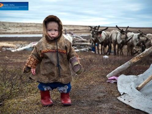 La Russia ha sciolto l'associazione che proteggeva popoli indigeni e ambiente dalle compagnie petrolifere