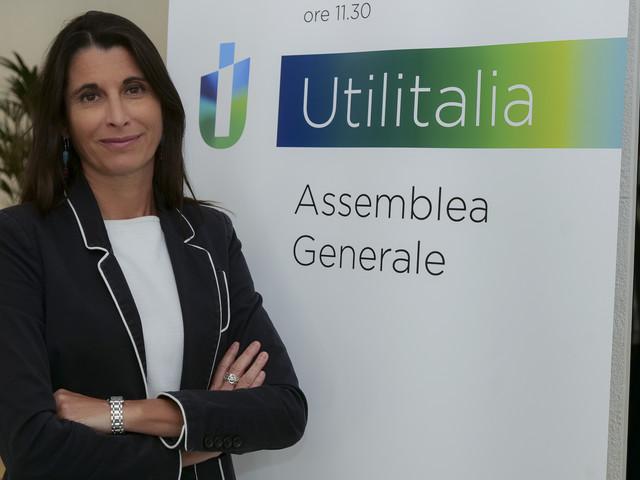 Servizi pubblici, Utilitalia propone progetti da 17,4 miliardi di euro per il Recovery fund