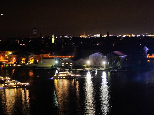 Salone Nautico Venezia 2019, la Laguna pronta a diventare la capitale della nautica