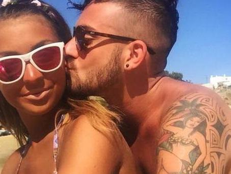 Alessandra Madonna, ballerina travolta e uccisa dal Suv dell'ex, i giudici: «Lui sapeva che lei era aggrappata»