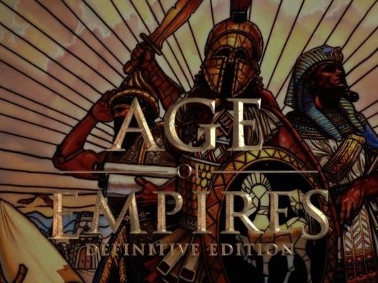 Tre nuovi video per Age of Empires: Definitive Edition, confermate le remaster del secondo e del terzo capitolo - Notizia - PC