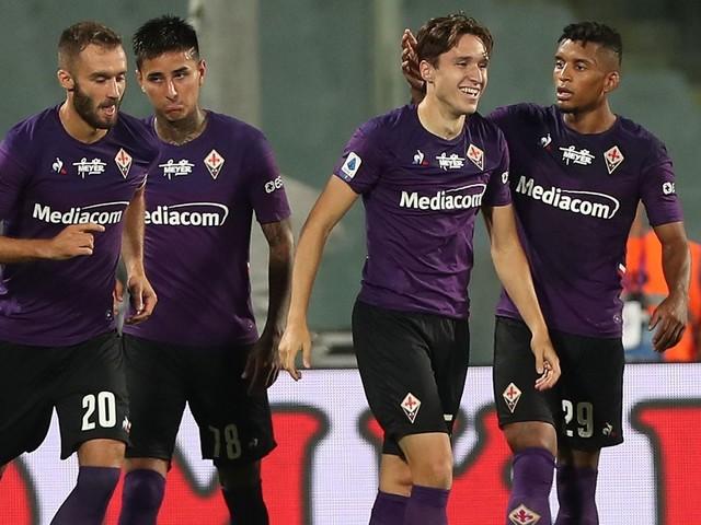 Fiorentina-Bologna 4-0: video, gol e highlights della partita di Serie A