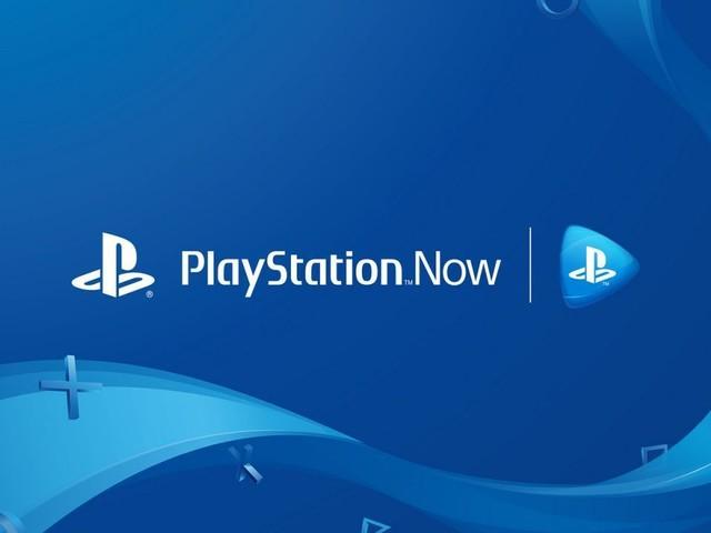PlayStation Now: come attivare la prova gratis per 7 giorni