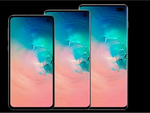 Notizia bomba per i Samsung Galaxy S10, Note 10 e altri top di gamma: aggiornamenti per 3 anni
