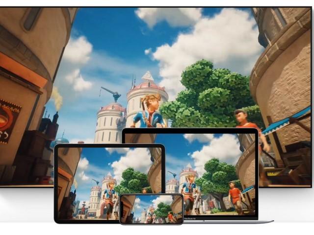 Apple Arcade disponibile in Italia per iOS Beta: prova gratuita e catalogo