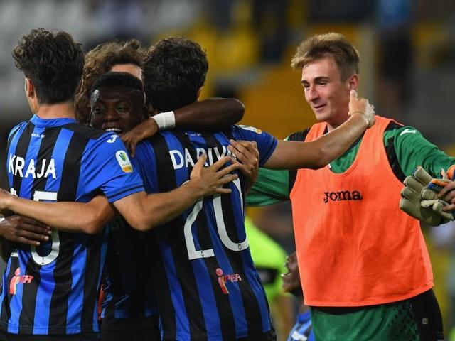 Primavera 1, Lazio-Atalanta in diretta in Tv e streaming