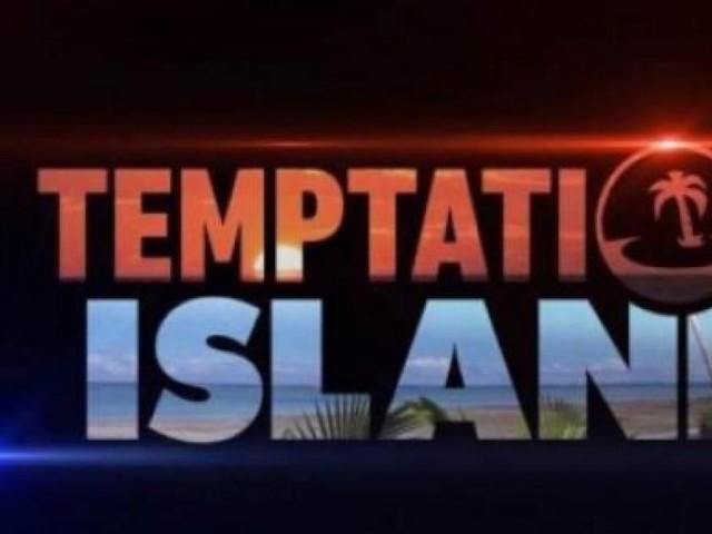 ANTICIPAZIONI TEMPTATION ISLAND/ Papabili concorrenti, coppie di UeD come Ida e Riccardo